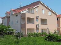 kuća za odmor 167202 - šifra 173145 - Apartmani Baska