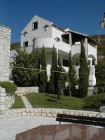 kuća za odmor 100006 - šifra 10 - Apartmani Sveti Juraj