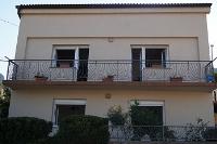 kuća za odmor 103634 - šifra 3684 - Apartmani Sveti Juraj