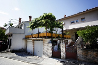 kuća za odmor 120271 - šifra 188481 - Pula