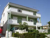 kuća za odmor 113672 - šifra 147419 - Apartmani Primosten