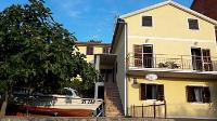 kuća za odmor 107734 - šifra 7818 - Apartmani Sveti Juraj