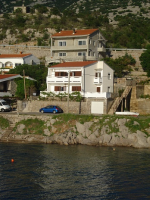 kuća za odmor 103688 - šifra 3739 - Sveti Juraj