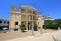 kuća za odmor 152284 - šifra 140365 - Apartmani Medulin