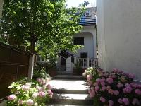 kuća za odmor 107336 - šifra 7423 - Apartmani Sveti Juraj
