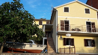 kuća za odmor 107734 - šifra 7819 - Apartmani Sveti Juraj