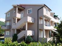 kuća za odmor 176904 - šifra 195333 - Apartmani Banjol