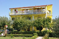 kuća za odmor 104400 - šifra 193824 - Apartmani Lopar