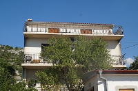 kuća za odmor 106158 - šifra 6240 - Apartmani Sveti Juraj