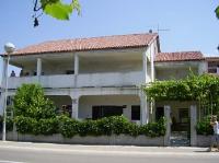 kuća za odmor 104439 - šifra 4505 - Apartmani Lopar