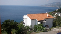 kuća za odmor 101065 - šifra 1140 - Sveti Juraj