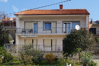 kuća za odmor 152934 - šifra 141749 - Apartmani Novi Vinodolski