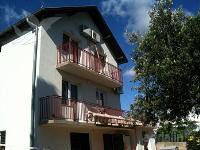 kuća za odmor 160903 - šifra 159581 - Apartmani Grebastica