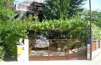 kuća za odmor 140904 - šifra 119393 - Apartmani Starigrad