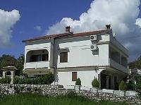 kuća za odmor 105727 - šifra 5806 - Apartmani Kampor