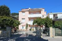 kuća za odmor 106720 - šifra 6802 - Baska