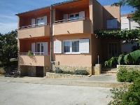 kuća za odmor 138455 - šifra 114020 - Apartmani Cizici