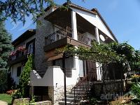 kuća za odmor 141443 - šifra 120785 - Apartmani Labin