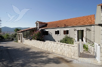 kuća za odmor 163050 - šifra 163915 - Vela Luka