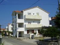 kuća za odmor 104379 - šifra 4450 - Apartmani Lopar