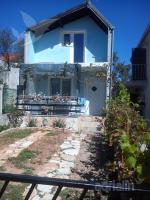 kuća za odmor 163008 - šifra 163800 - Pridraga