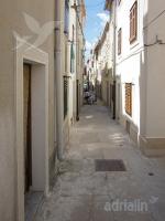 kuća za odmor 165372 - šifra 168636 - apartman s pogledom na more pag