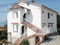 kuća za odmor 154167 - šifra 144686 - Apartmani Matulji