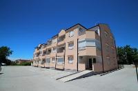 kuća za odmor 171825 - šifra 184077 - Apartmani Velika Gorica