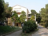 kuća za odmor 107693 - šifra 7778 - Apartmani Pula
