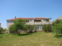 kuća za odmor 107994 - šifra 173796 - Apartmani Orebic