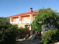 kuća za odmor 157006 - šifra 189831 - Apartmani Banjol