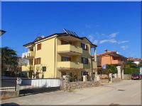kuća za odmor 108967 - šifra 9052 - Novigrad