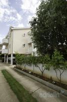 kuća za odmor 160683 - šifra 158922 - Apartmani Turanj