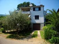 kuća za odmor 163610 - šifra 165023 - Apartmani Lovran