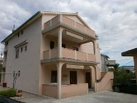 kuća za odmor 171981 - šifra 184530 - Apartmani Lopar