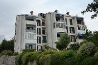 kuća za odmor 152406 - šifra 140658 - Apartmani Lovran