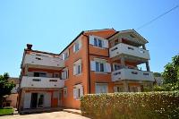 kuća za odmor 147084 - šifra 132141 - Apartmani Vantacici