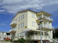 kuća za odmor 102606 - šifra 2686 - Apartmani Mandre