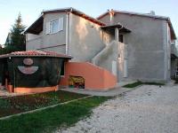 kuća za odmor 104212 - šifra 4282 - Apartmani Valbandon