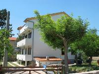 kuća za odmor 103899 - šifra 3963 - Apartmani Baska Voda