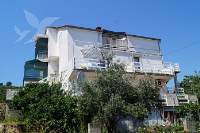 kuća za odmor 144358 - šifra 128090 - Sveti Anton