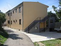 kuća za odmor 174753 - šifra 191058 - Apartmani Starigrad