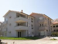 kuća za odmor 159449 - šifra 174024 - Apartmani Baska Voda