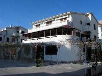 kuća za odmor 104205 - šifra 4271 - Apartmani Baska