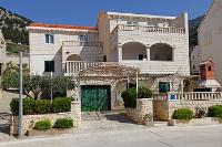 kuća za odmor 174174 - šifra 189747 - Apartmani Bol