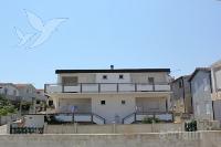 kuća za odmor 161744 - šifra 202527 - Apartmani Otok