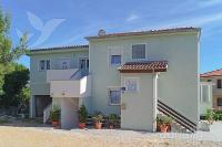 kuća za odmor 147557 - šifra 133194 - Apartmani Pinezici