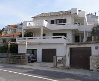 kuća za odmor 143459 - šifra 125940 - Arbanija