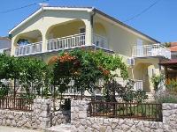 kuća za odmor 156027 - šifra 149321 - Apartmani Pinezici