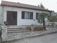 kuća za odmor 141079 - šifra 119861 - Banjole